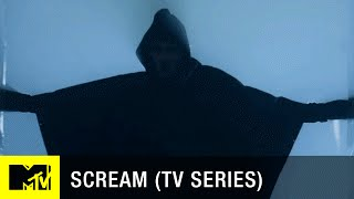 Live-stream of MTVScream's Season 2 Trailer | MTV - MTV