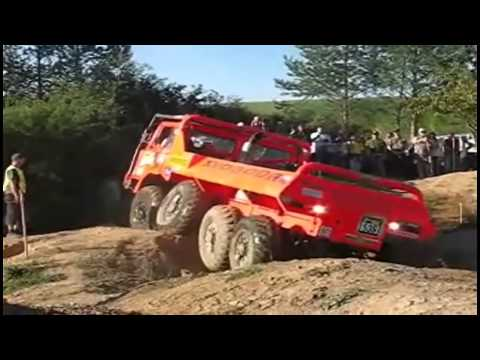 Awesome Off Road Truck Compilation | Extreme Trucks