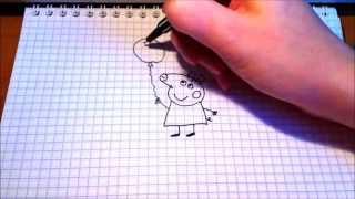 Как рисовать откосы в автокад