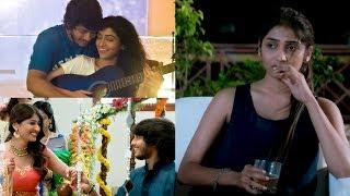 Shubhalekha+Lu Movie Back To Back Promos | Sreenivasa sayee | Priya Vadlamani | TFPC - TFPC