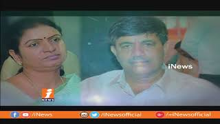 iNews Special Analysis On DK Aruna Defeat In Gadwal Constituency | Political Postmortem | iNews - INEWS