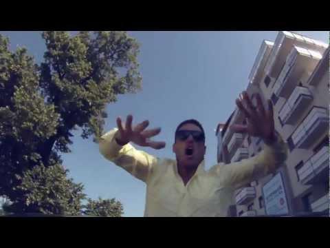EGO ft. Robert Burian - Žijeme len raz