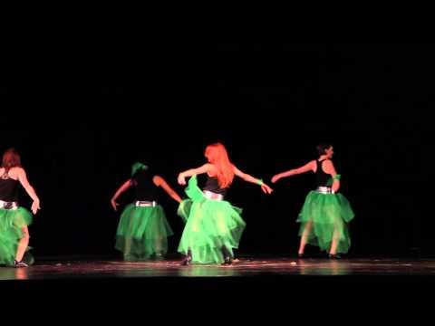 #repost @todes_bulgaria with @repostapp---летний танцевальный todes intensive в болгарии @todes_bulgaria рады