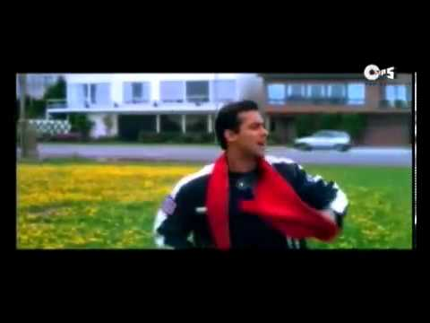 Chunari Chunari   Biwi No 1   Marriage Songs   Salman Khan   Sushmita Sen   YouTube