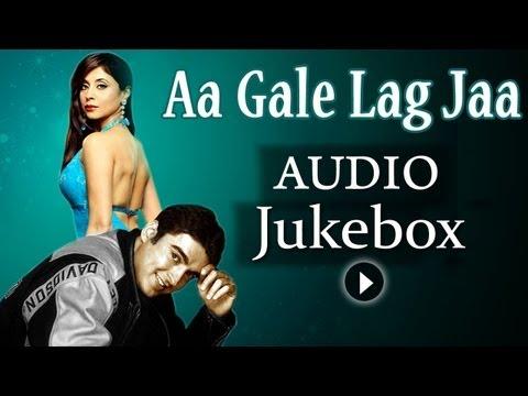 Aa Gale Lag Jaa - All Songs - Urmila Matondkar - Jugal Hansraj - Udit Narayan - Kumar Sanu