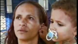 Sindicato denuncia Superlotação e Más Condições nas Creches