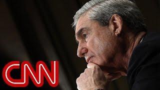 What's next for Robert Mueller's Russia report - CNN