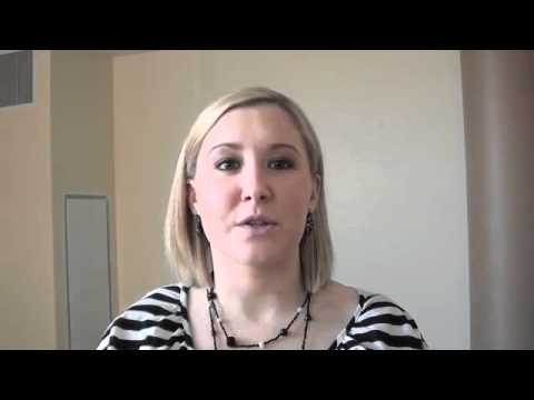 """Managing Your Time: Tips for College Students"" StudentMentor.org's Student Video Blog Series"