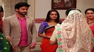 Sasural Simar Ka: Simar & Prem reunited - IANSINDIA
