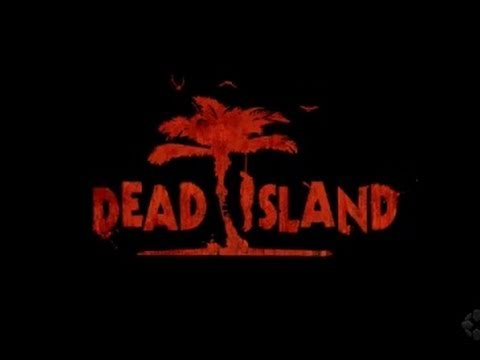 Dead Island: Official Announcement Trailer