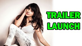 Anushka Sharma produced 'NH10's trailer to be released with PK! | Bollywood News