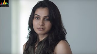 Actress Andrea Jeremiah Best Scenes Back to Back | Taramani (2019) Movie Scenes | Sri Balaji Video - SRIBALAJIMOVIES