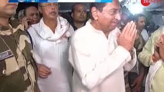 5W1H: Bhupesh Baghel to take oath as Chhattisgarh CM - ZEENEWS