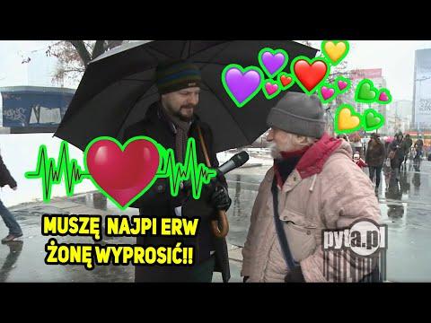 pyta.pl dla RBL.TV -