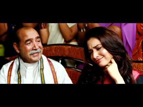 100% love-Diyalo Diyala   720p   by vishnu eddanapudi
