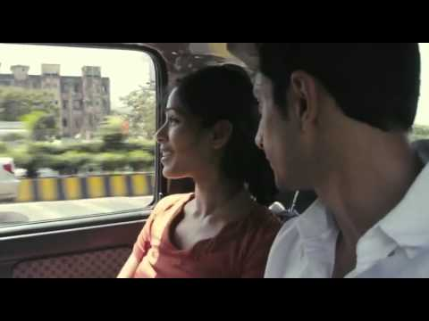 Trishna Official Trailer #1 2012   Freida Pinto, Michael Winterbottom Movie HD 480p