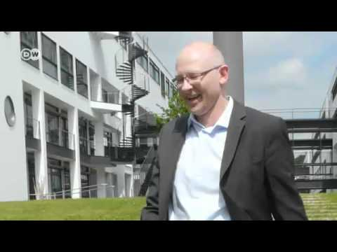 Polacy robią kariery w niemieckich korporacjach