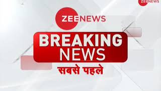 Breaking News: Fight against TMC will continue, Somen Mitra says - ZEENEWS