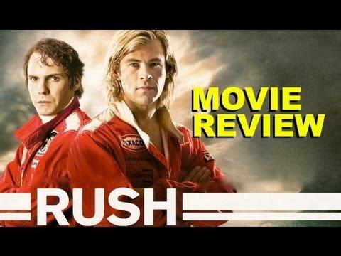 Rush (2013) Download Free Movie Full - KickAss Too