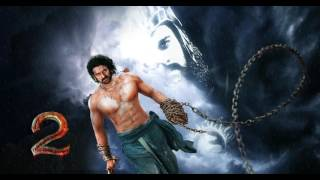 Baahubali 2  – The Conclusion First Look Motion Poster (Tamil) - BAAHUBALIOFFICIAL