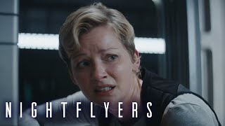 NIGHTFLYERS | Episode 1 Opening Scene | SYFY - SYFY