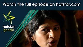 Deivam Thandha Veedu : Episode 612 - 1st July 2015