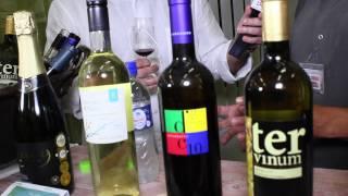 T01E85: Vinhos de Bicicleta no 10º Festival de Vinho