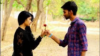 #Respect | Telugu short film | Written and Directed by Akhil kalyan - YOUTUBE