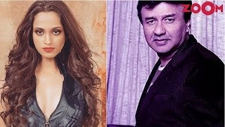 Singer Shweta Pandit ACCUSES Anu Malik of physical abuse?! #MeToo | Bollywood News - ZOOMDEKHO