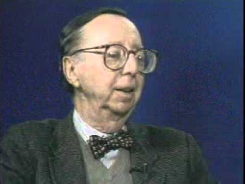 Rapid T. Rabbit interviews Arnold Stang