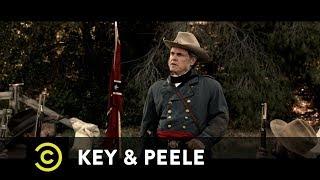 Key & Peele - Confederate Reenactors - COMEDYCENTRAL