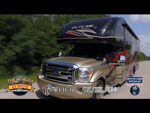 2013 holiday rambler endeavor luxury diesel rv review at for Motor home specialist reviews