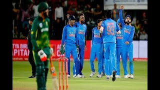 In Graphics: Dhoni records world record after wicket in T20 cricket - ABPNEWSTV