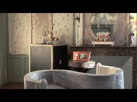 Related video - Fabriquer ses meubles en bois ...