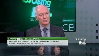 Has Murray & Roberts done a one-up on Aton with Aveng bid? - ABNDIGITAL