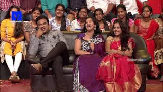 Pataas - 30th September 2016 (Promo-02) - MALLEMALATV