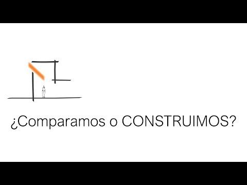 Arquitecto Martín Bonari - Compramos o Construimos? How to build a house?