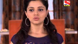 Jeannie Aur Juju : Episode 423 - 5th June 2014