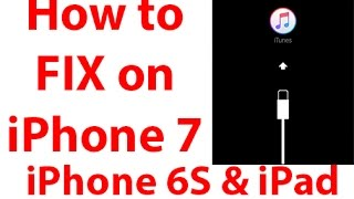 how to put ipod in dfu mode without lock button