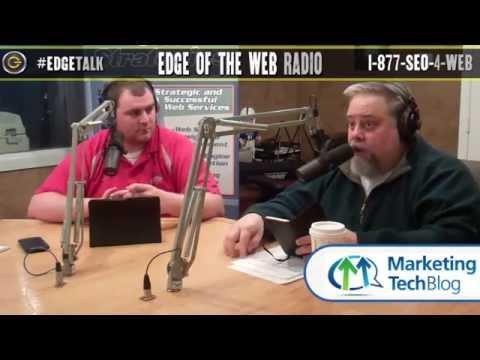 Different Ways We Utliize Mobile Technology | Marketing Tech Blog