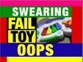 default Funny Video, Fail Toys Fisher Price Baby Grand Piano Mike Mozart @JeepersMedia on YouTube