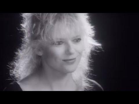 """Ella, elle l'a"" –hit francuskiej piosenkarki France Gall był hołdem dla Elli Fitzgerald."