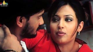 143 (I Miss You) Movie Scenes | Flora Flirting with Sairam | Telugu Movie Scenes | Sri Balaji Video - SRIBALAJIMOVIES