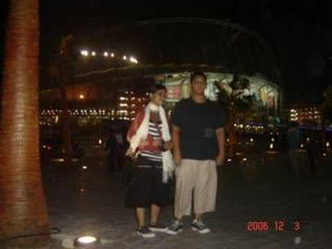 Awas Angkot