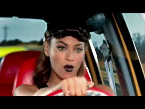 Lady Gaga - Telephone (Radio Edit) ft. Beyoncé