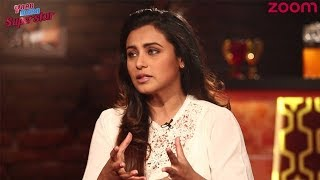 Rani Reveals The Reason For Not Celebrating Her Birthday In Childhood | Yaar Mera Superstar 2 - ZOOMDEKHO
