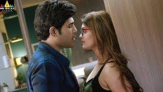 Okka Kshanam Trailer | Latest Telugu Trailers 2017 | Allu Sirish, Surbhi, Seerat Kapoor - SRIBALAJIMOVIES