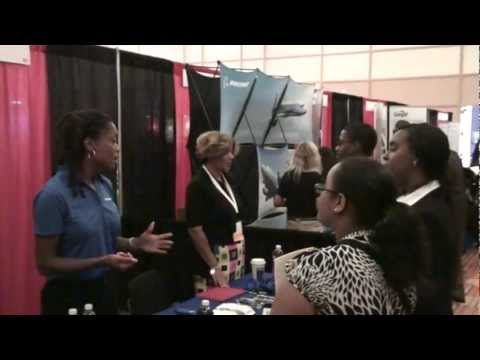 """Make Moves"" // 2012 BDPA Twin Cities HSCC Documentary"
