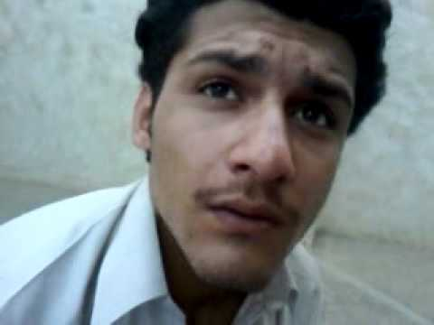 socite bomber interview in wazeristan taliban new clip