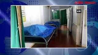 video : नक्सलियों से मुठभेड़ में दो बीएसएफ जवान शहीद, एक घायल